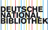 Logo der Deutsche Nationalbibliothek